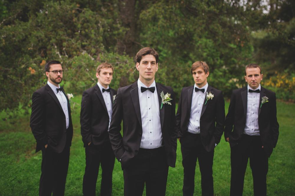 Wedding-Ottawa-Arboretum