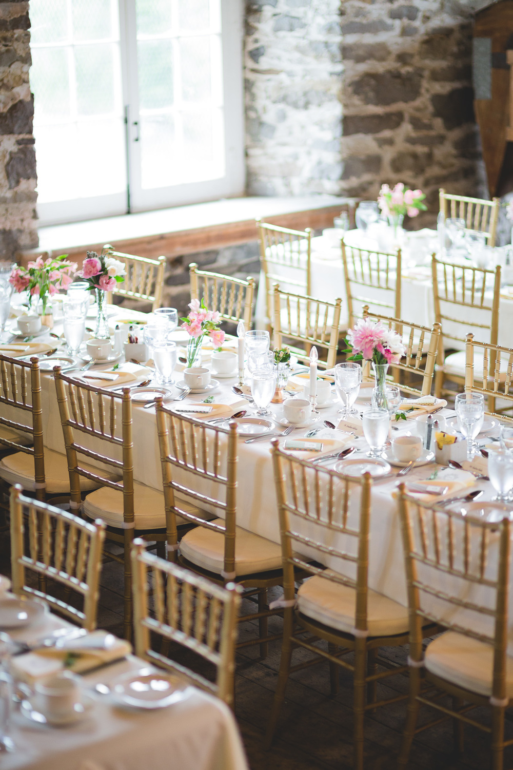 Chiavari-Chair-Rental-Ottawa
