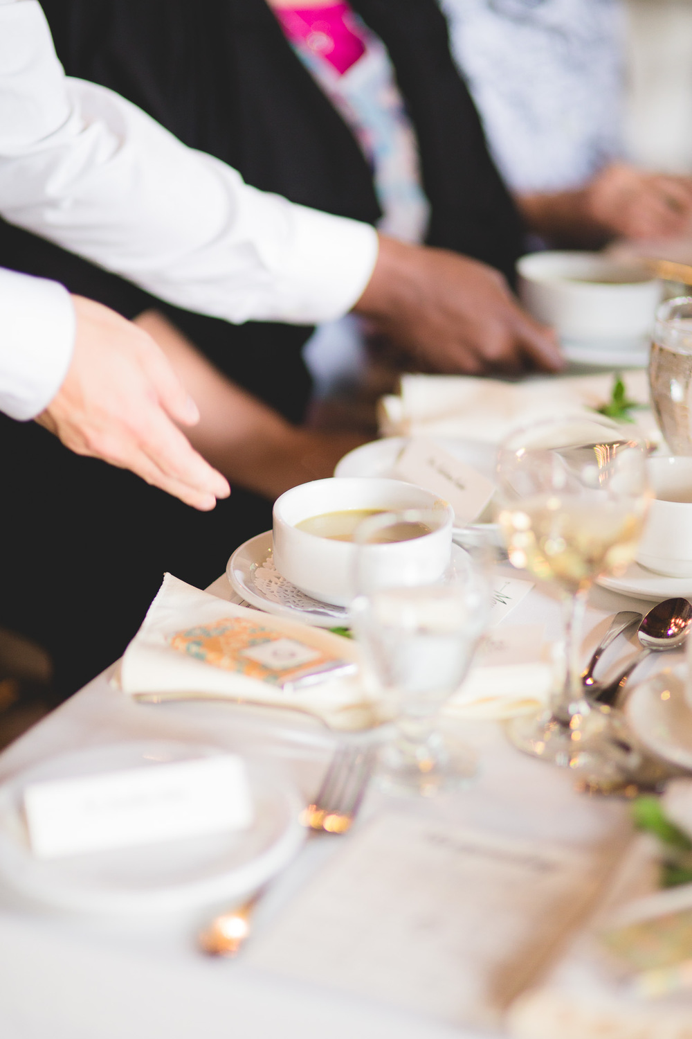 Lindocile-Wedding-Catering