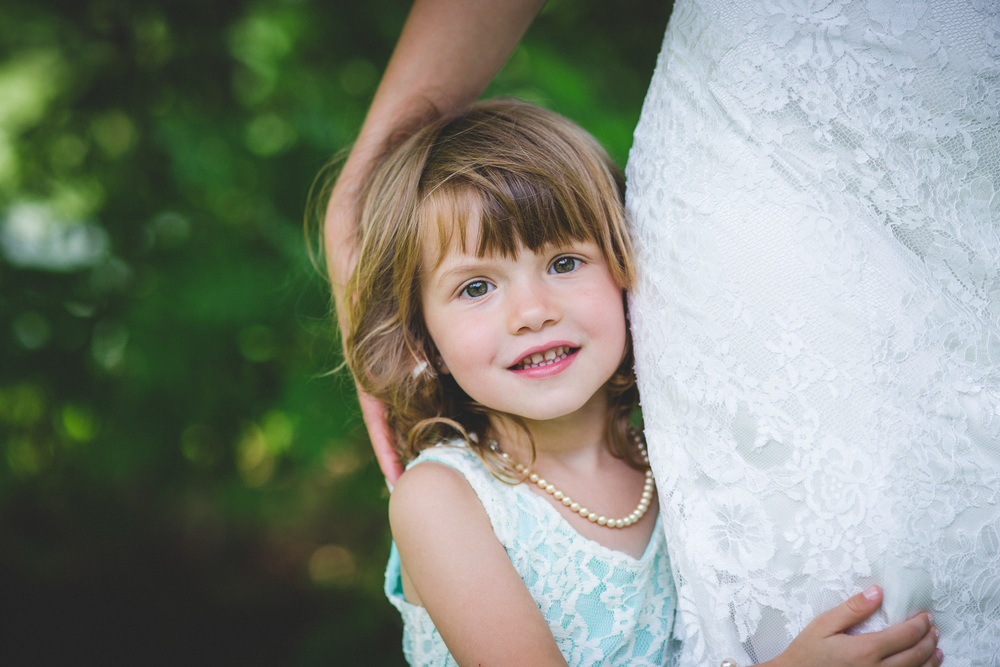 Flower-Girl-Lace-Dress