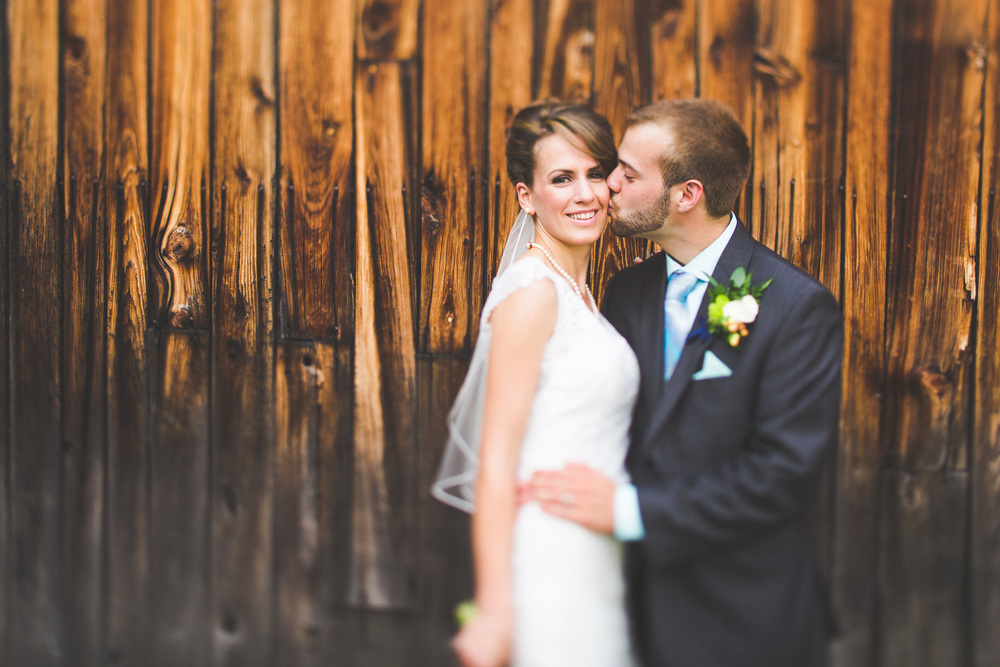 Le-Grand-Lodge-Wedding