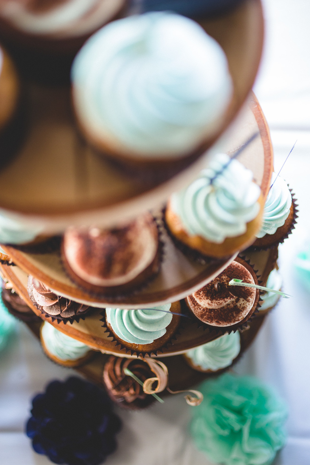 ThimbleCakes-Wedding-Cupcakes