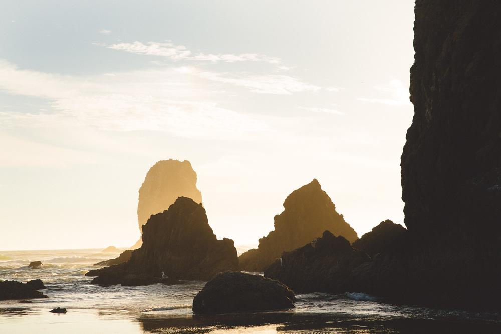 012-Jonathan-Kuhn-Photography-Cannon-Beach-1987.jpg