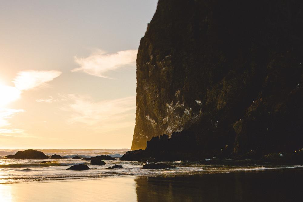 019-Jonathan-Kuhn-Photography-Cannon-Beach-1724.jpg