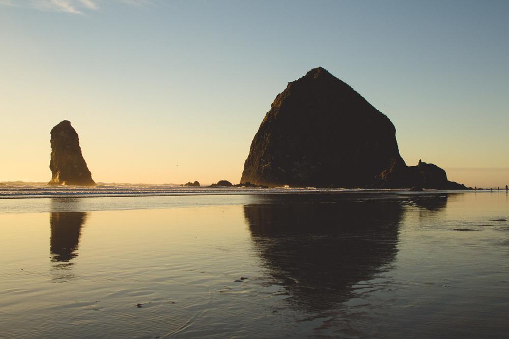 021-Jonathan-Kuhn-Photography-Cannon-Beach-1731.jpg
