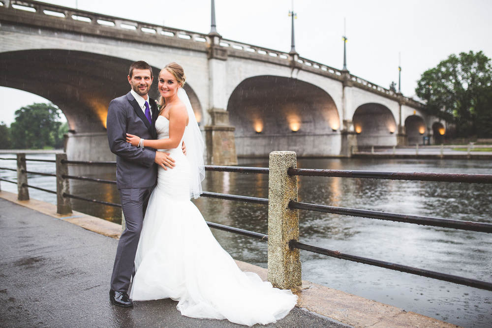 Ottawa-wedding-rain-locations