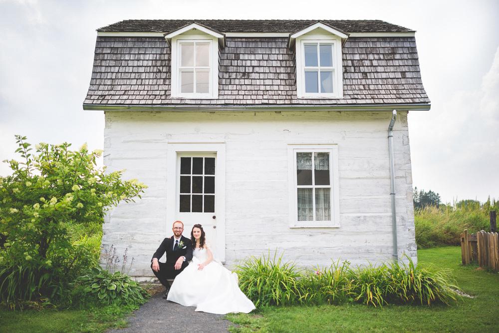 Cumberland-Heritage-Village-Museum-Wedding
