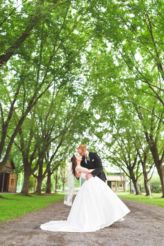 Cumberland-Museum-Ottawa-wedding