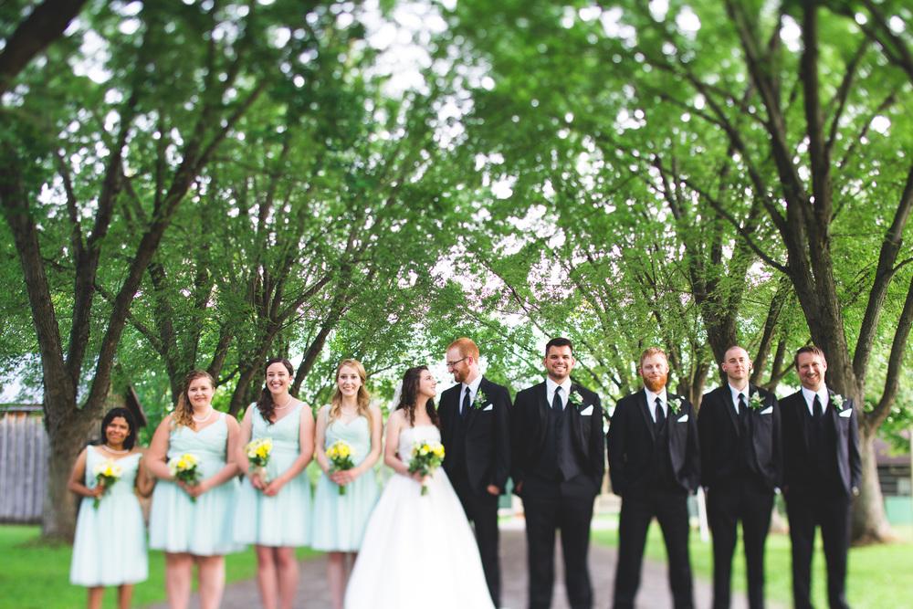 Cumberland-Heritage-Village-Wedding