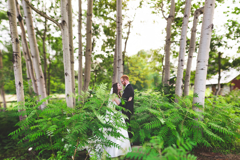 Brenizer-Technique-Wedding-Photographer-Ottawa