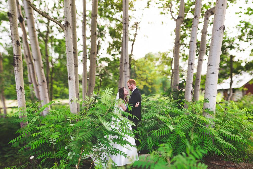 Brenizer-Technique-Wedding-Photographer-Ottawa