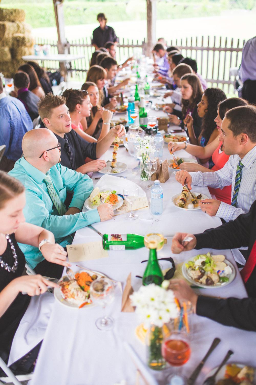 Ottawa-wedding-caterer-Lindocile