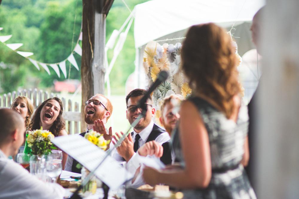 Funny-wedding-speech-parents