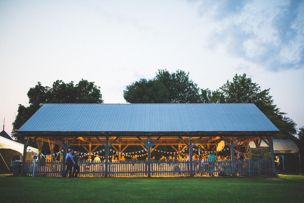 Ottawa-outdoor-wedding-venues