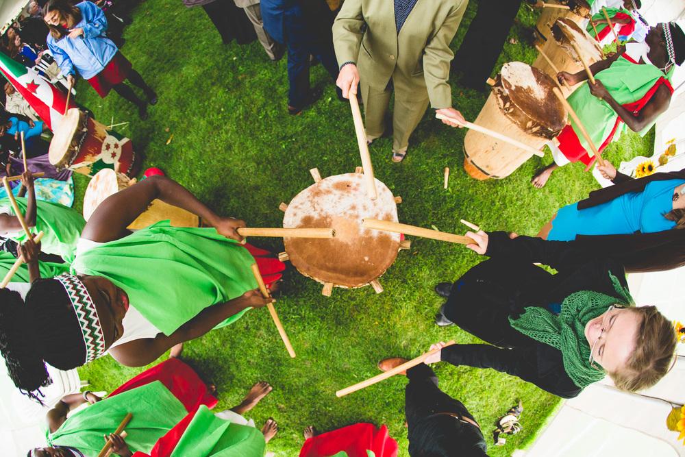 Burundian-Drummers-Ottawa