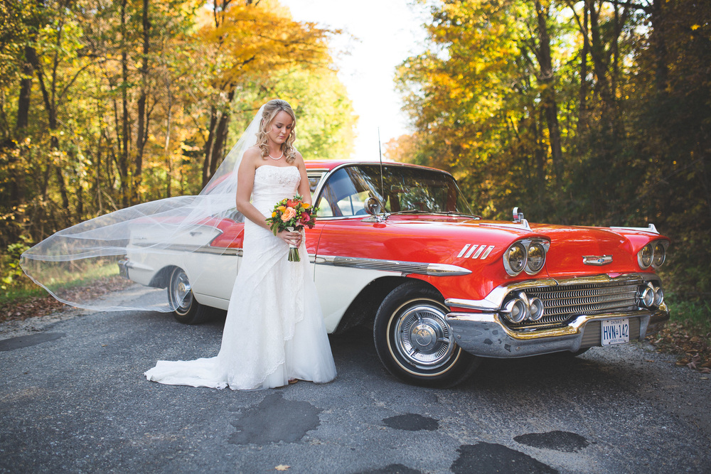 Vintage-car-wedding-ottawa