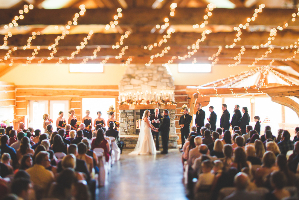 Log-Cabin-Wedding-Ottawa
