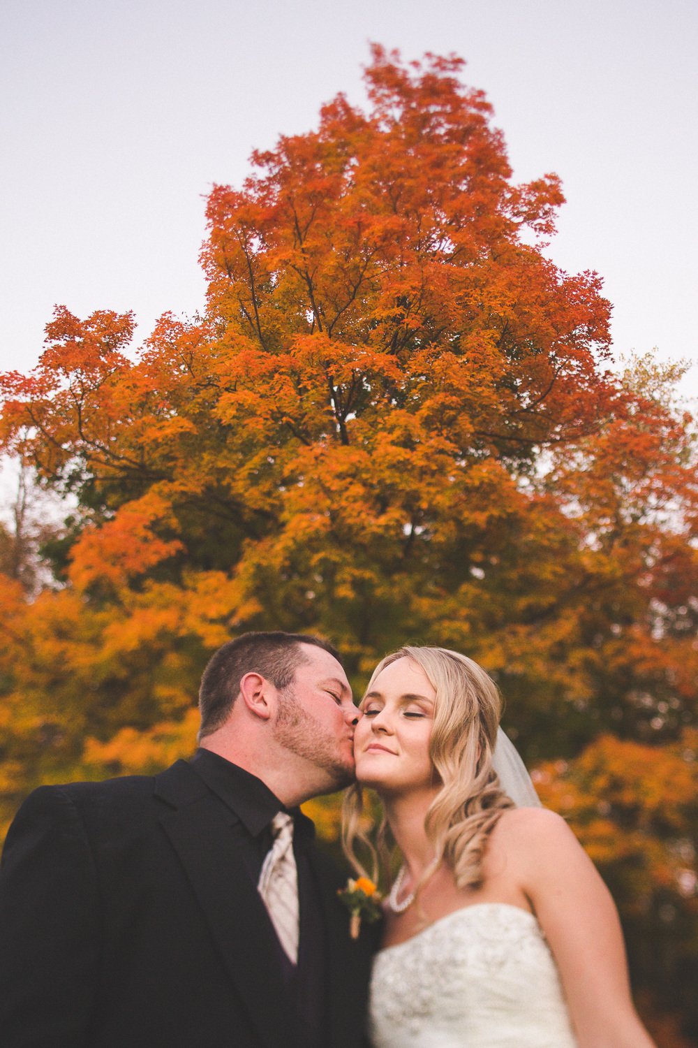 Fall-Colour-Wedding-Ottawa