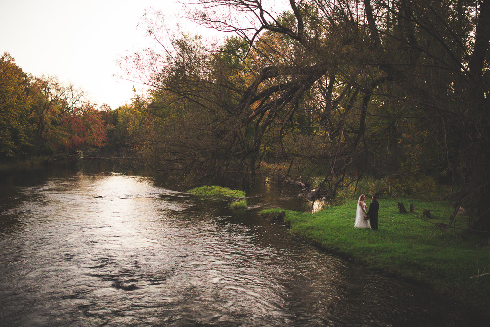 Nature-Inspired-Wedding-Photography