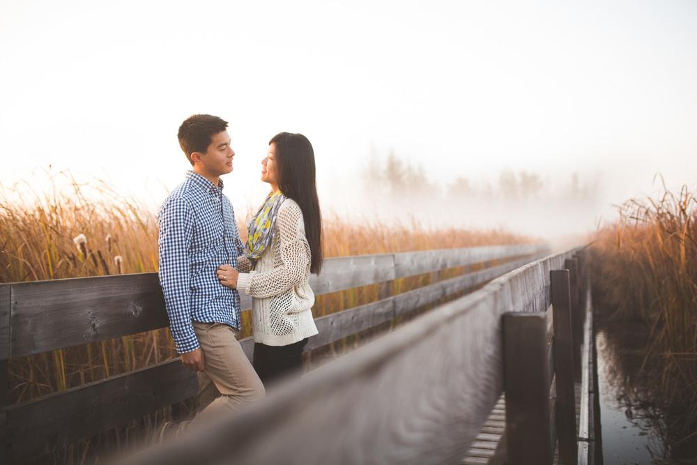 015-Jonathan-Kuhn-Photography-Henry-Jessica-Engagement-WEB-0497.jpg
