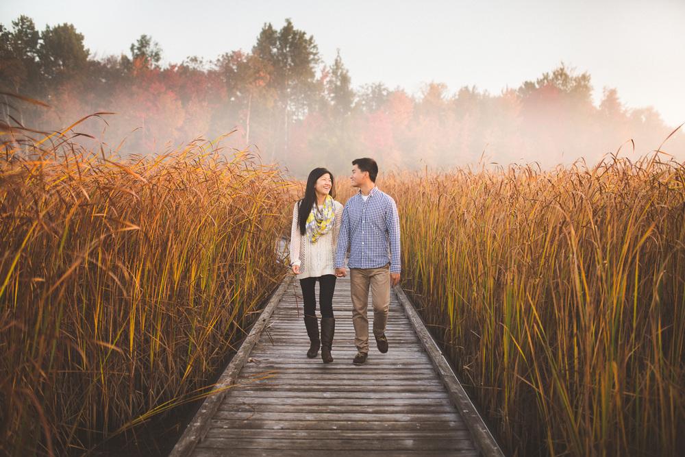 012-Jonathan-Kuhn-Photography-Henry-Jessica-Engagement-WEB-0476.jpg