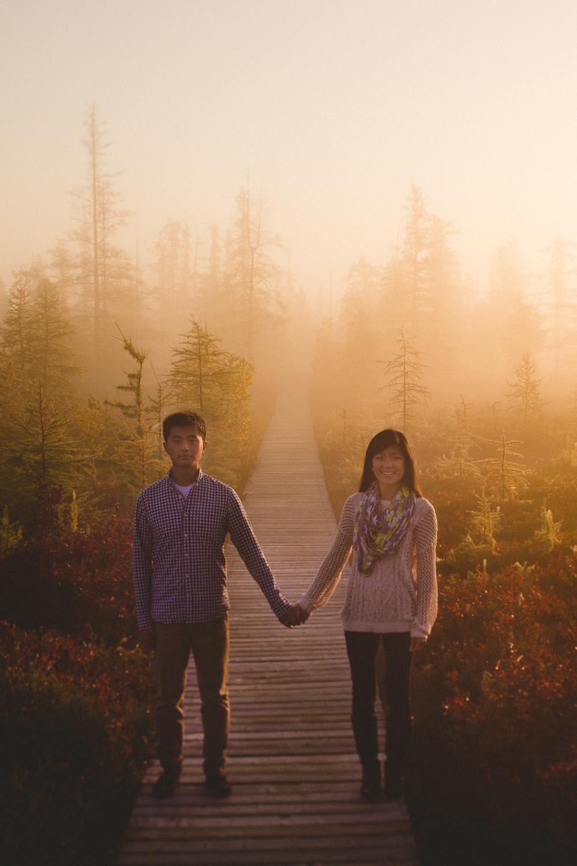 030-Jonathan-Kuhn-Photography-Henry-Jessica-Engagement-WEB-1514.jpg