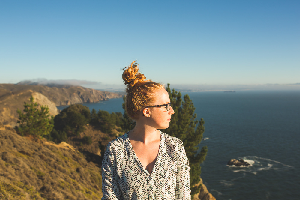 San-Francisco-Portrait-by-coast