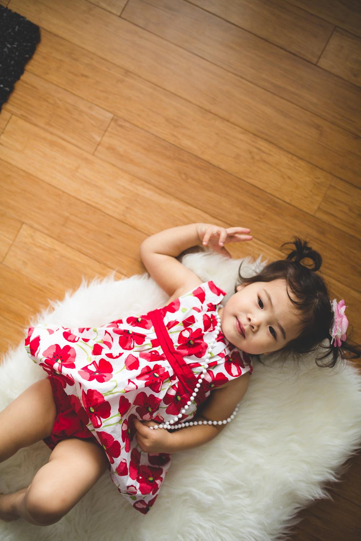 006-Jonathan-Kuhn-Photography-BabySimon-WEB-1326.jpg