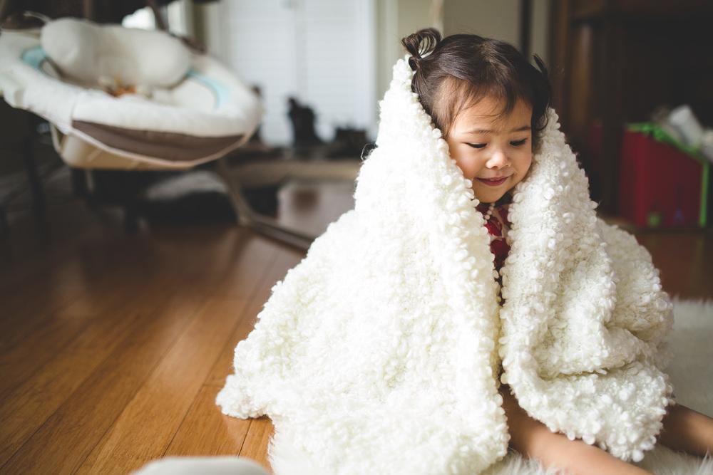 009-Jonathan-Kuhn-Photography-BabySimon-WEB-1342.jpg