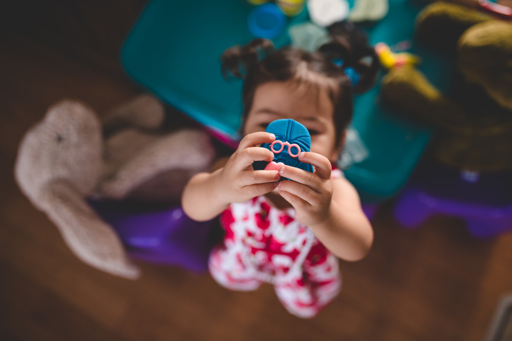 035-Jonathan-Kuhn-Photography-BabySimon-WEB-1403.jpg