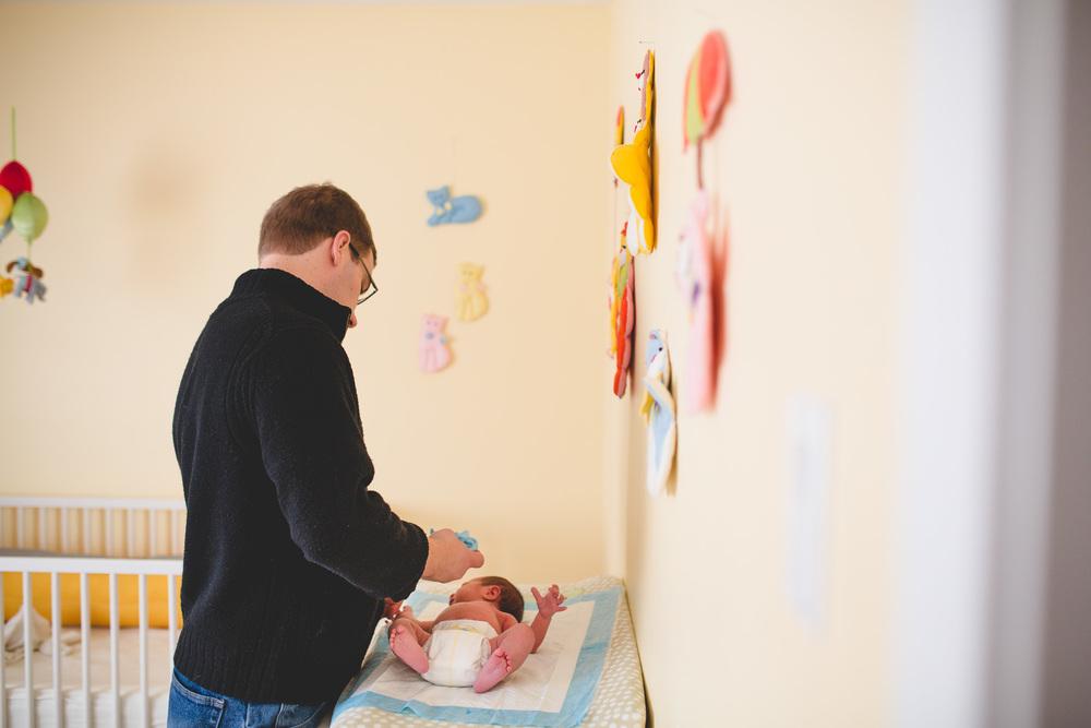 036-Jonathan-Kuhn-Photography-BabySimon-WEB-1406.jpg