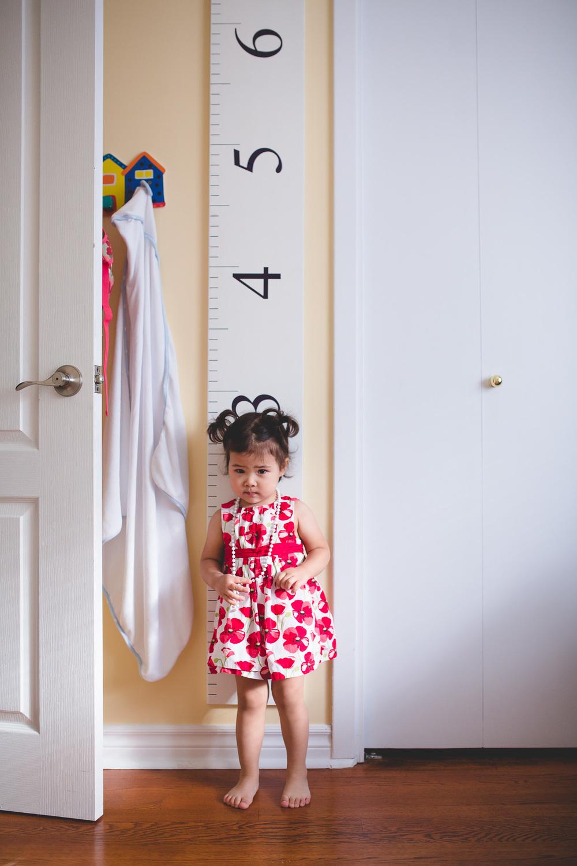 040-Jonathan-Kuhn-Photography-BabySimon-WEB-1422.jpg