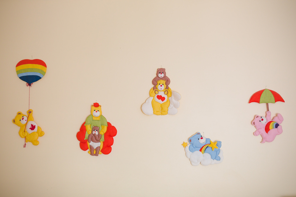 043-Jonathan-Kuhn-Photography-BabySimon-WEB-1436.jpg