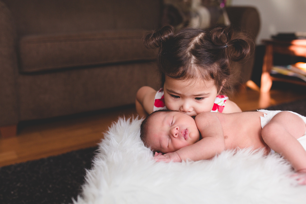 056-Jonathan-Kuhn-Photography-BabySimon-WEB-0867.jpg