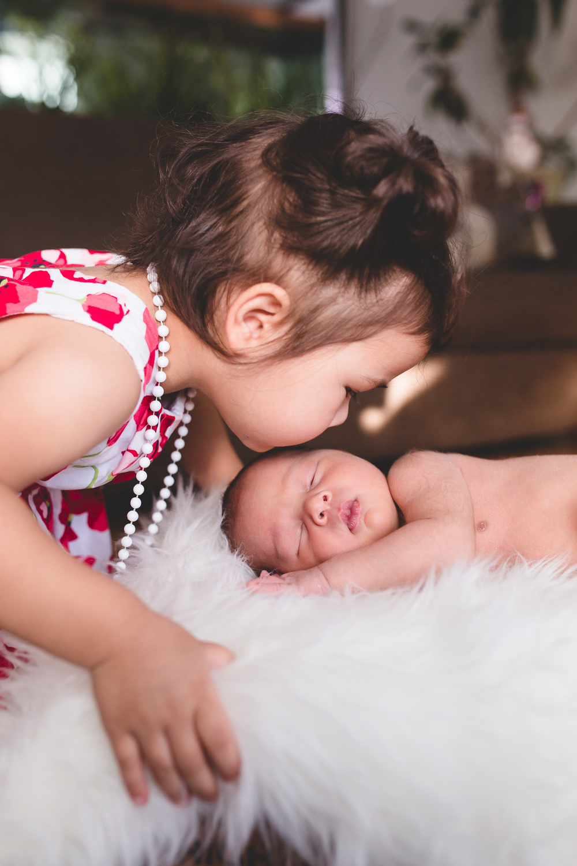 058-Jonathan-Kuhn-Photography-BabySimon-WEB-0872.jpg