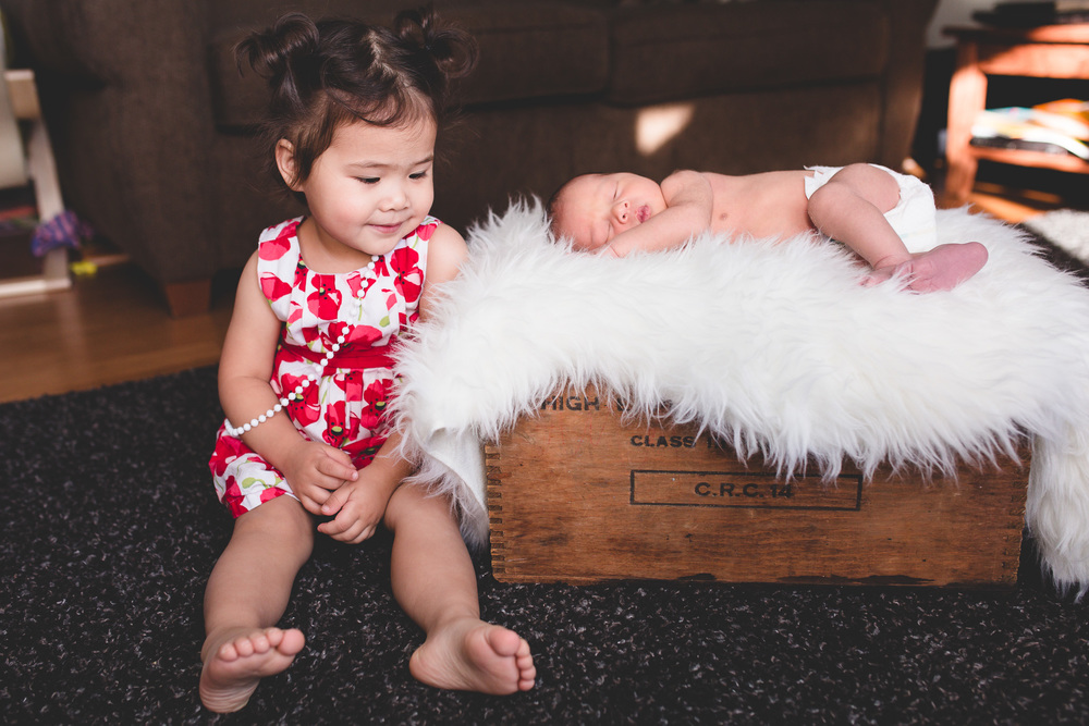 060-Jonathan-Kuhn-Photography-BabySimon-WEB-0877.jpg