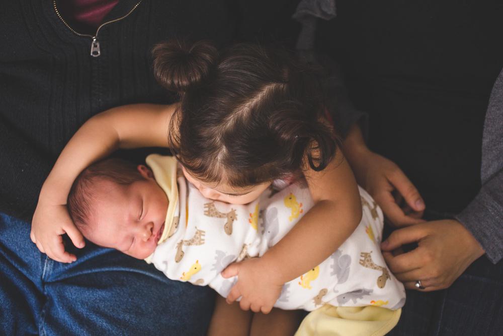 070-Jonathan-Kuhn-Photography-BabySimon-WEB-0955.jpg