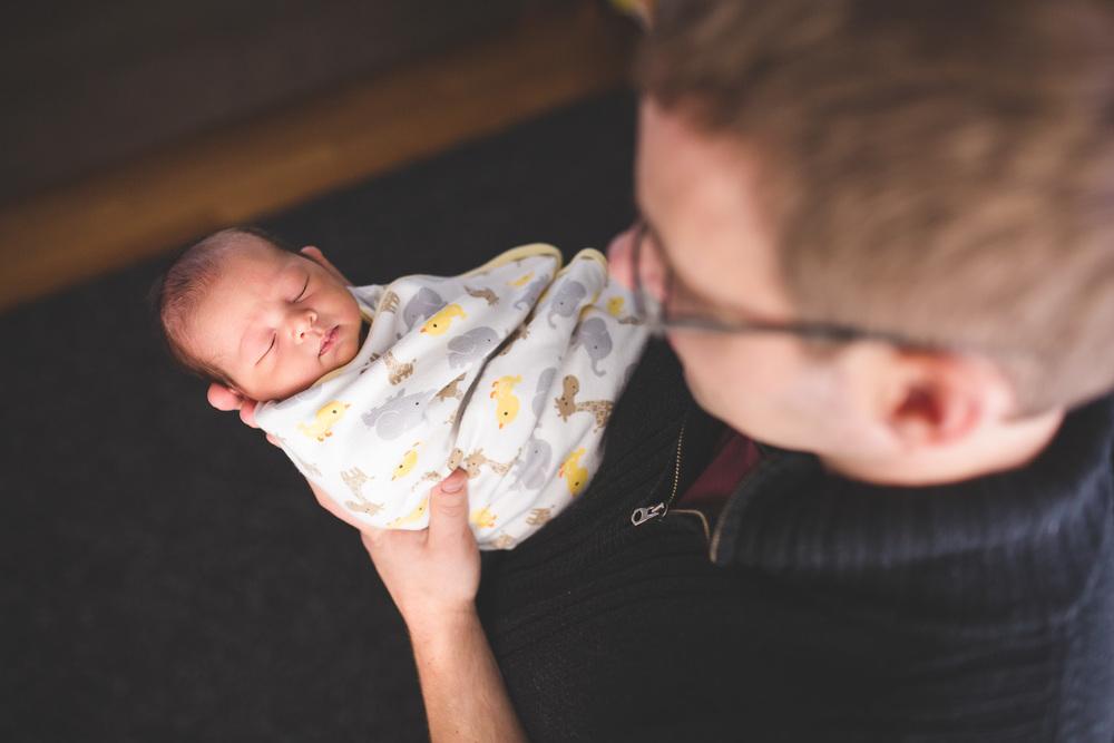 076-Jonathan-Kuhn-Photography-BabySimon-WEB-1004.jpg