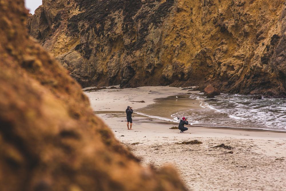 pfeiffer-beach-photographers