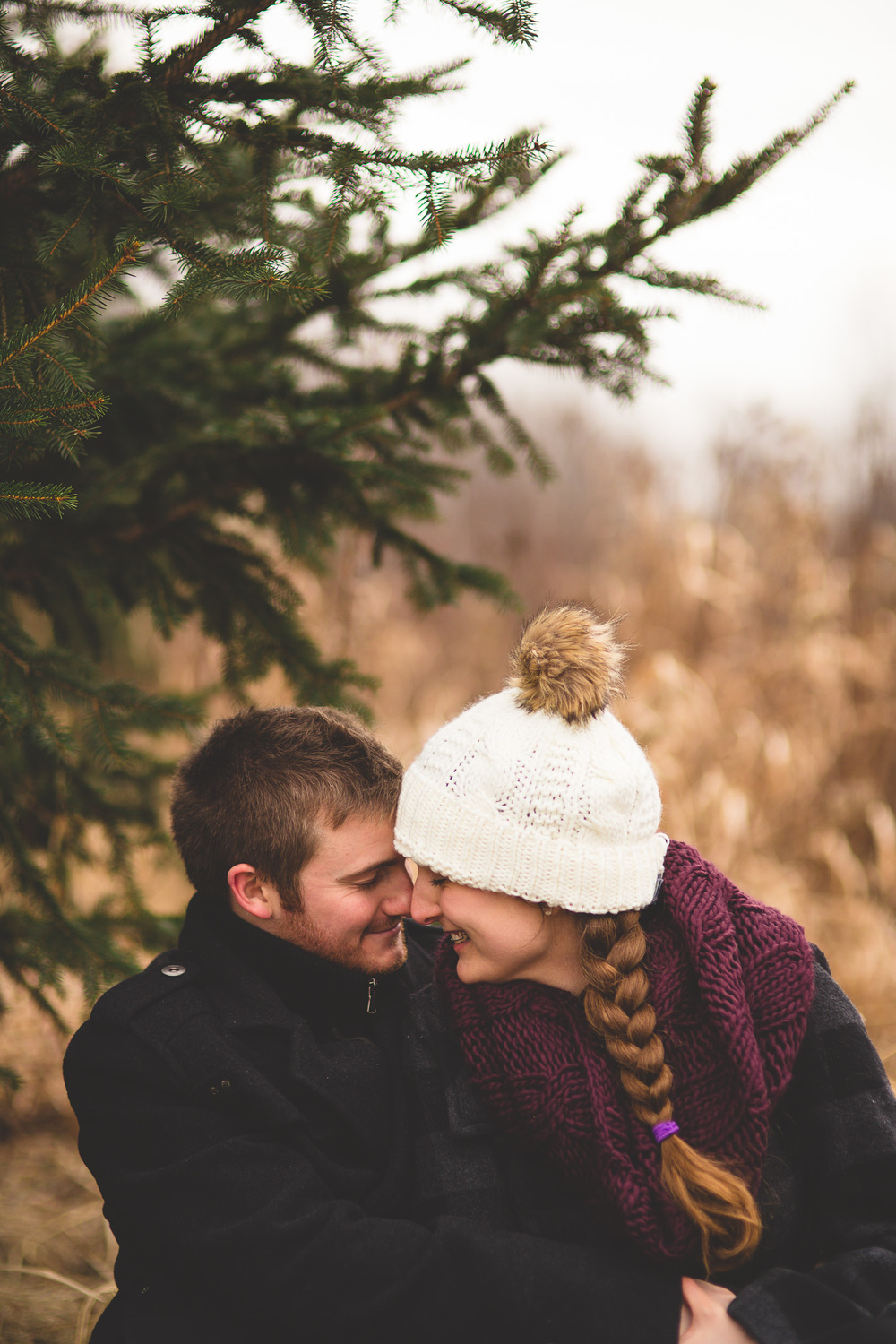 cute-ottawa-couple-photography