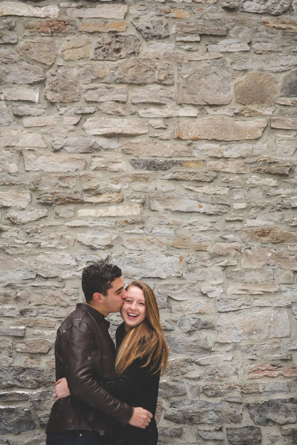 Ottawa-alternative-engagement-photographer