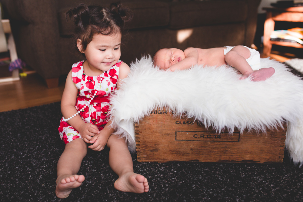 newborn-session-add-older-siblings