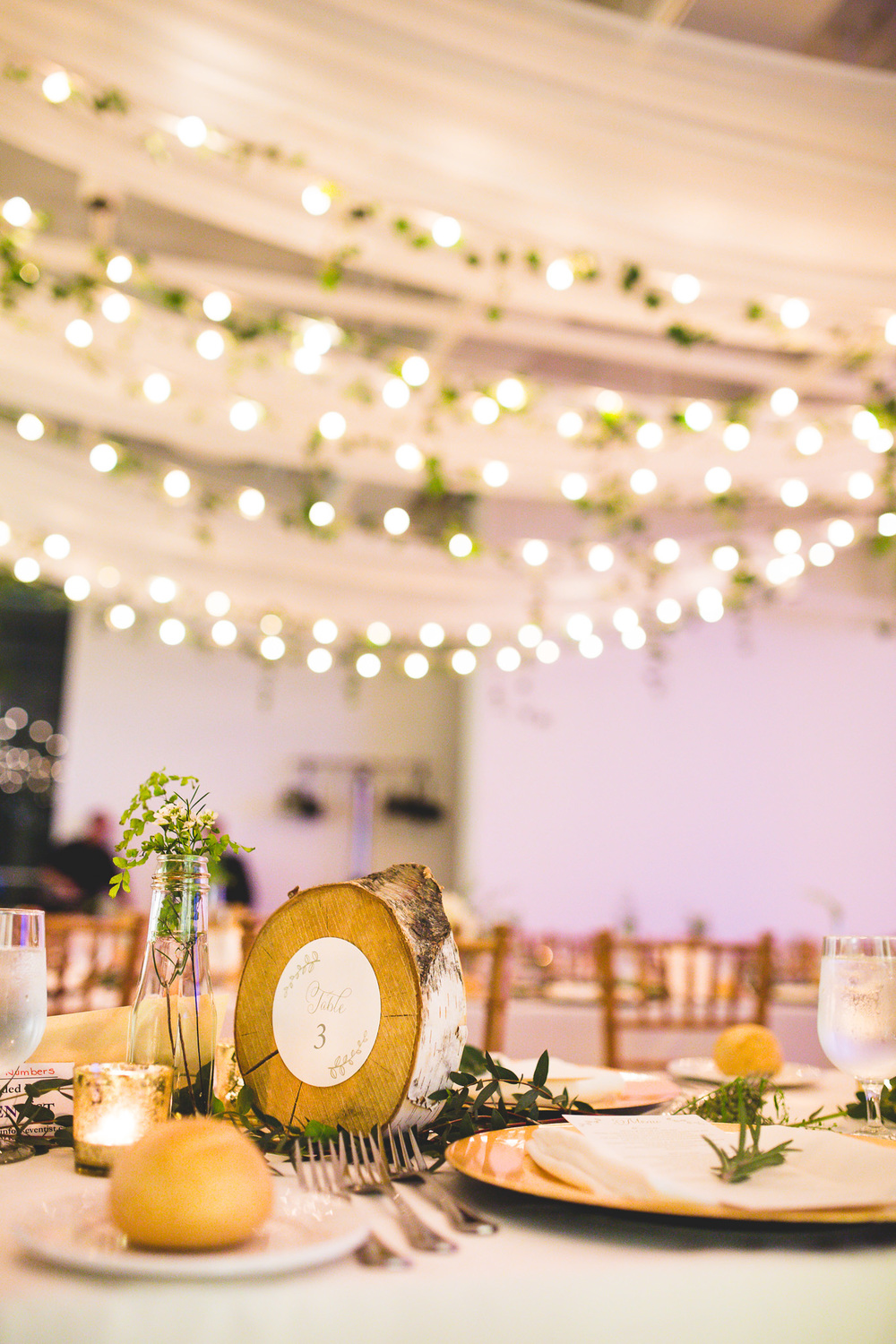 hipster-wedding-table.jpg