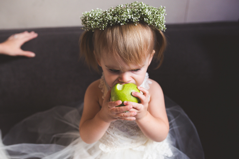 flower-girl-headpiece.jpg