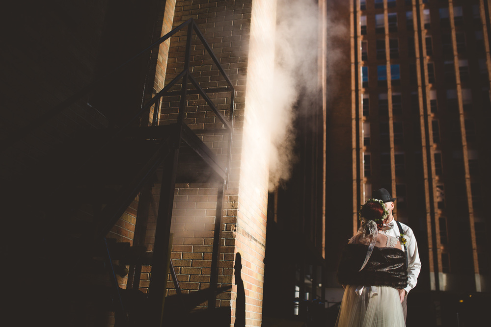 industrial-wedding-photo-ottawa.jpg