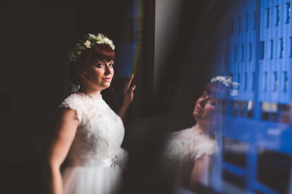 creative-ottawa-bridal-portrait.jpg