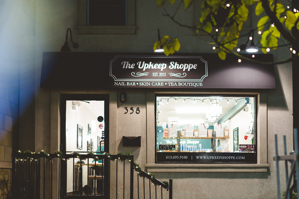 The-Upkeep-Shoppe.jpg
