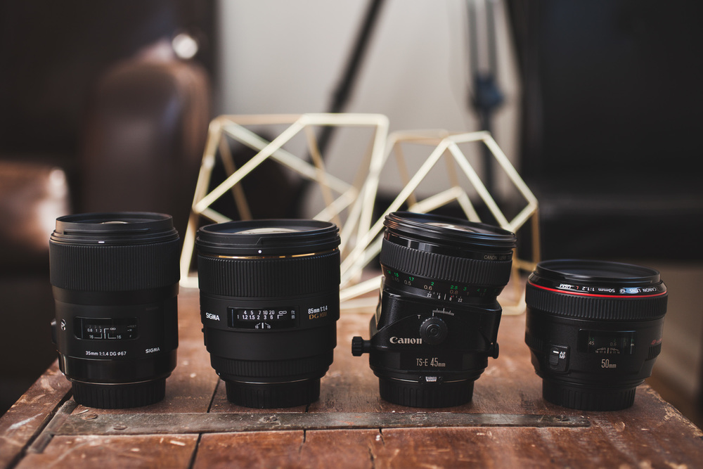 best-wedding-photography-lenses