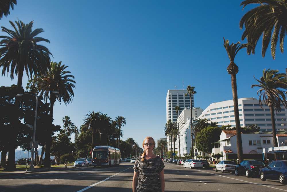 Shopping-in-Santa-Monica-Los-Angeles-LA