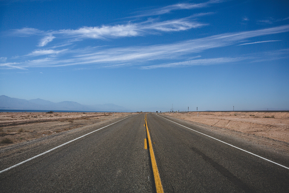 road-trip-jonathan-kuhn-photography